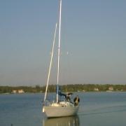 SHIPMAN-28-1